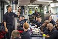 Farragut operations 150812-N-VC236-019.jpg