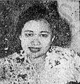 Fatmawati Suara Merdeka 20 Feb 1955 p2.jpg