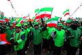 Feb 2 2014 - Martyrs Sq - Mashhad (2).jpg