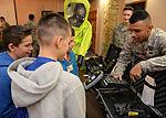 February 2015 STEM Fair 150205-F-HB285-052.jpg