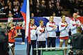 Fed Cup Final 2016 FRA vs CZE PPP 2996 (31037474685).jpg