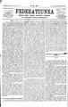 Federațiunea 1871-07-16, nr. 77.pdf