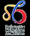 Federación Colombiana de Ciclismo logo.png