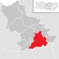 Feldkirchen in Kärnten im Bezirk FE.png