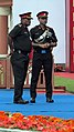 Felicitation Ceremony Southern Command Indian Army Bhopal (13).jpg