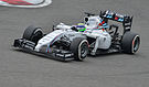 Felipe Massa 2014 China Race.jpg