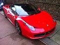 Ferarri Ferrari F458 Bicolor (6390262863).jpg