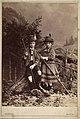 Ferdinand Karl and Margarete Sophie.jpg