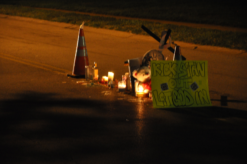 File:Ferguson, Night 2, Photo 1.png