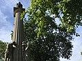 Fergusson Monument2.jpg