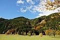 Ferlach Bodental Bodenbauer Weide und Wald 16102013 983.jpg