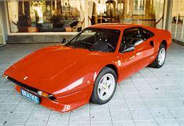 Ferrari308gtb.jpg