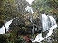 Fervenza de San Paio - panoramio (1).jpg