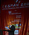 Fesman2009(6).jpg