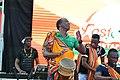 FestAfrica 2017 (36864660914).jpg