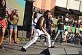 FestAfrica 2017 (36904914803).jpg