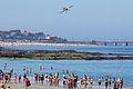 Festival Aéreo de Vigo 2012 (7622518942).jpg