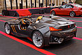 Festival automobile international 2012 - BMW 328 Hommage - 013.jpg
