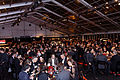 Festival automobile international 2012 - Soirée de remise des prix - 009.jpg