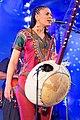 Festival du Bout du Monde 2017 - Sona Jobarteh - 036.jpg