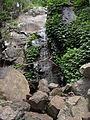 Festoon Falls.jpg