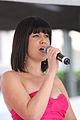 Fete de la Musique Brisbane 2010 (5469937722) (2).jpg