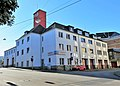 Feuerwehrgerätehaus Hagen-Mitte 2.jpg