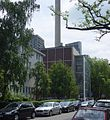 Ffm Campus Bockenheim EAdA 15.jpg