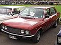 Fiat 132 2000 1982 (18247570998).jpg