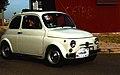 Fiat cinquecento in Oeiras.jpg