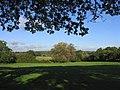 Fields and Woods, near Stock, Essex - geograph.org.uk - 68043.jpg