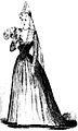 Fig. 045, Venetian - Fancy dresses described (Ardern Holt, 1887).jpg