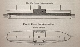 Fig. 37. Hansa cropped.jpg