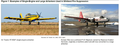 Figure 1 Examples of Single-Engine and Large Airtankers Used in Wildland Fire Suppression (11226306483).png