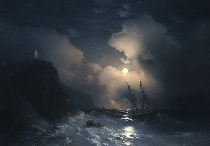 File:File-Ivan Aivazovsky - Tempset by Sounion.jpg