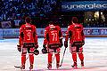 Finale de la coupe de France de Hockey sur glace 2013 - 013.jpg
