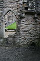 Finchale Priory6.jpg