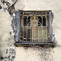 Finestra - Window in Montagnana.jpg