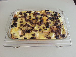 Finished sausage breakfast casserole.jpg