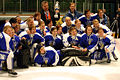 Finland national women's ice hockey team.jpg