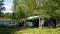 Finnish cottage.jpg