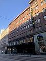 Finnkino Kinopalatsi.jpg