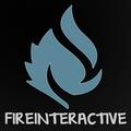 FireInteractiveLogo.png