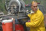 Firefighters at Poinsett Electronic Combat Range 120521-F-VI079-157.jpg