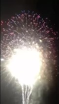 File:Fireworks.webmhd.webm