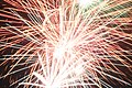 FireworksCKuehl-11.JPG