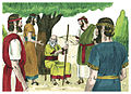 First Book of Samuel Chapter 3-5 (Bible Illustrations by Sweet Media).jpg