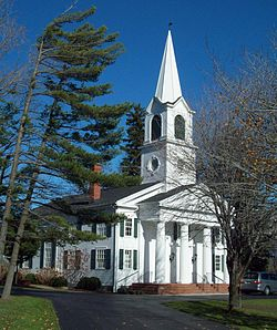 First Church of Evans Complex - Church Nov 10.JPG