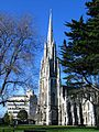 First Church of Otago, New Zealand.JPG