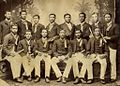 First Graduating Class of the Kamehameha School for Boys, 1891.jpg